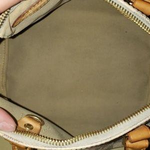 Louis Vuitton Bags - Speedy 25B Bandouliere